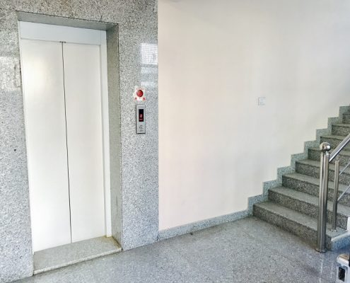 Service Apartments Pune, Service Apartments in Pune