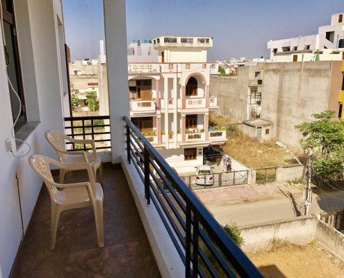 Short Term Rentals Pune, Vacation Rentals Pune